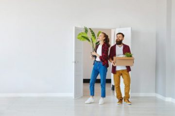 Best Practices For Removalists